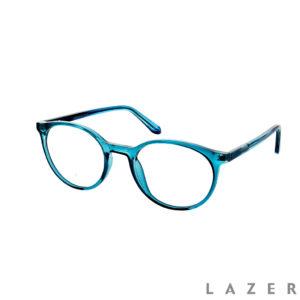 LAZER-4110-BLUE