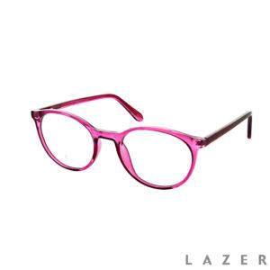 LAZER-4110-ROSE